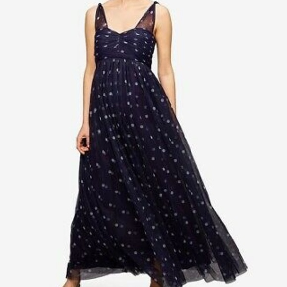 A Pea In The Pod Dresses Stunning Maternity Designer Dress Poshmark